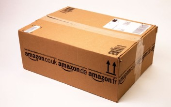 Η Amazon «τιμώρησε» πελάτη γιατί έκανε πολλές επιστροφές