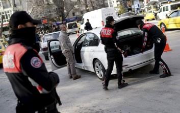 3788fc286a6c Νέο μπαράζ συλλήψεων στην Τουρκία με στόχο ύποπτους Γκιουλενιστές