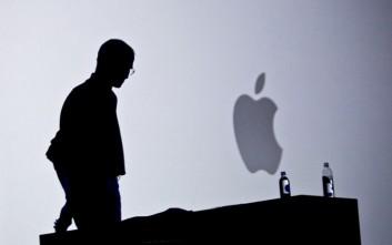 Ποια είναι τα προϊόντα πάνω στα οποία δουλεύει η Apple