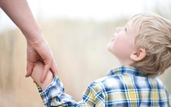 Εννιά τρόποι να τονώσετε την αυτοπεποίθηση των παιδιών σας