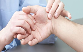 Κλειδί η έγκαιρη διάγνωση για τα ρευματικά νοσήματα