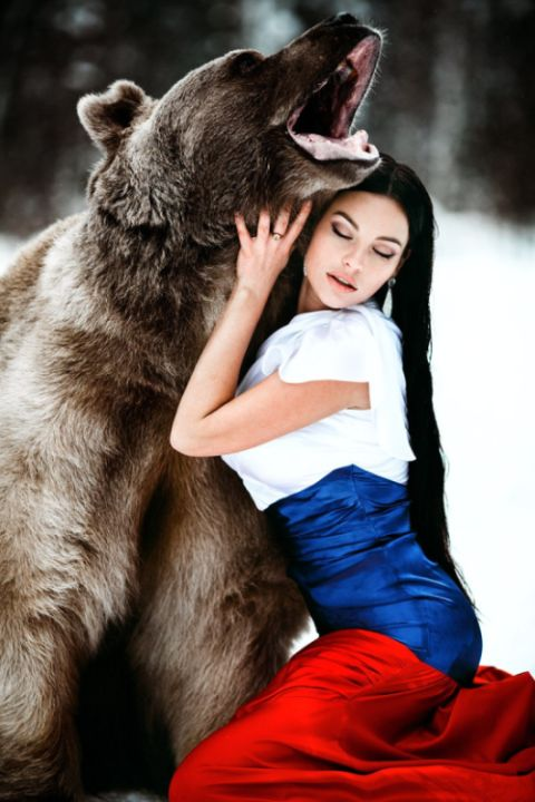 beauty_and_the_bear_01