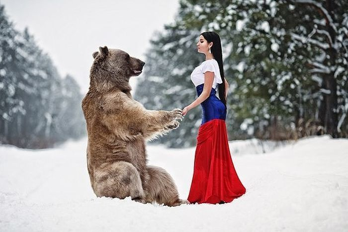 beauty_and_the_bear_02