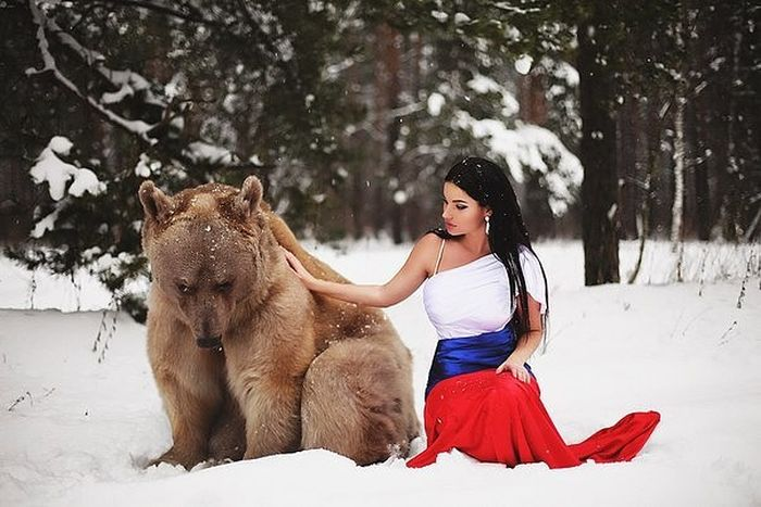 beauty_and_the_bear_03
