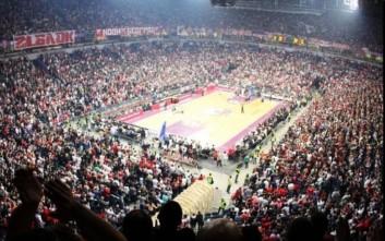 Ζήτησε εισιτήρια για το Βελιγράδι ο Παναθηναϊκός