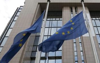 Ασφαλείς οι 50 Έλληνες μαθητές λυκείων που επισκέπτονται τις Βρυξέλλες