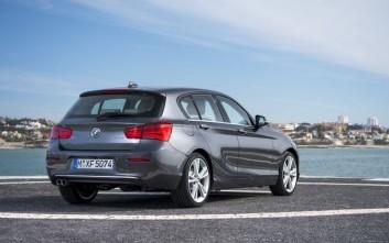 BMW με όφελος απόσυρσης