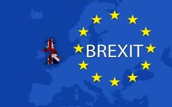 Οι ευρωεκλογές μετά το Brexit στο επίκεντρο της άτυπης Συνόδου Κορυφής