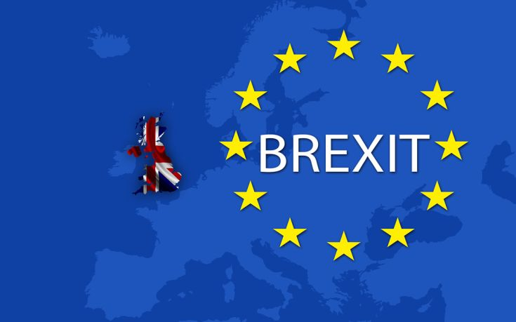 Κοντράρονται «ναι» και «όχι» για το Brexit