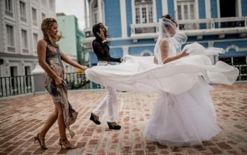 Η Κούβα στα πρόθυρα της αλλαγής