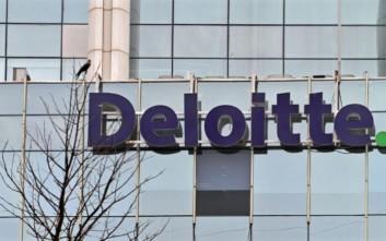 «Θύμα» κυβερνοεπίθεσης η εταιρεία Deloitte