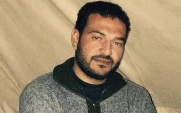 Γλίτωσε από την κόλαση του ISIS και «κόλλησε» στην Ειδομένη