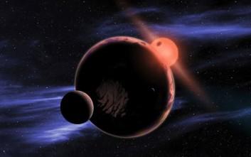 Ψάχνουν για σήματα εξωγήινων σε 20.000 ερυθρούς νάνους
