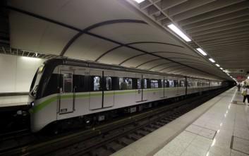 Επιθέσεις σε σπίτια ελεγκτών του μετρό
