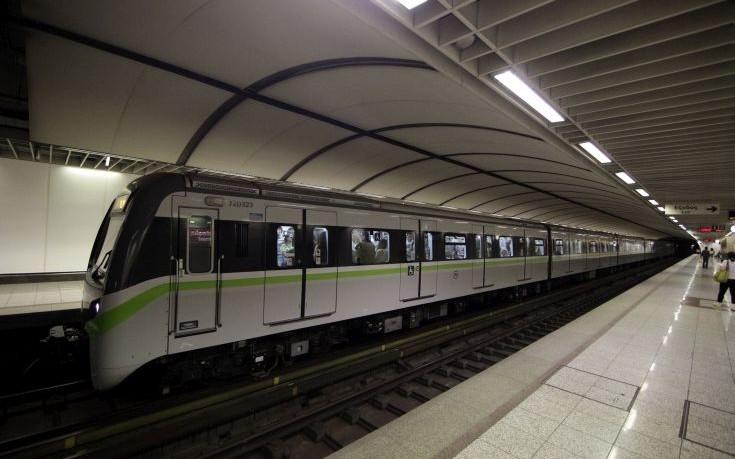 Το 2020 έτοιμη η βασική γραμμή του Μετρό στη Θεσσαλονίκη