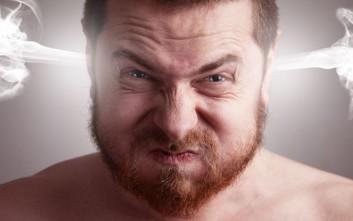 Η πρωτότυπη λύση για τη διαχείριση του άγχους και του θυμού που προσφέρει εταιρεία