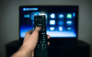 Ποια τηλεοπτική σειρά έφτασε το 81,1%