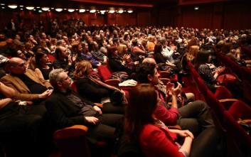 Αναβάλλεται το 22ο Φεστιβάλ Ντοκιμαντέρ Θεσσαλονίκης λόγω κορονοϊού