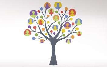 Ημερίδα με θέμα τη «Δημιουργία Φυσικών Κοινωνικών Δικτύων γύρω από Άτομα με Νοητική Υστέρηση»
