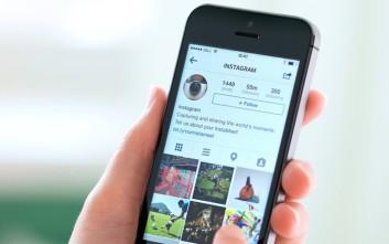 Αύξηση στη διάρκεια των βίντεο στο Instagram από τα 15 στα 60 δευτερόλεπτα