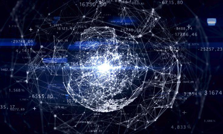 Η αμφιλεγόμενη μεταρρύθμιση που αλλάζει τους κανόνες στο ίντερνετ