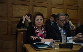 Κατσέλη: Οι καταθέσεις θα επανέλθουν στα επόμενα τρία χρόνια