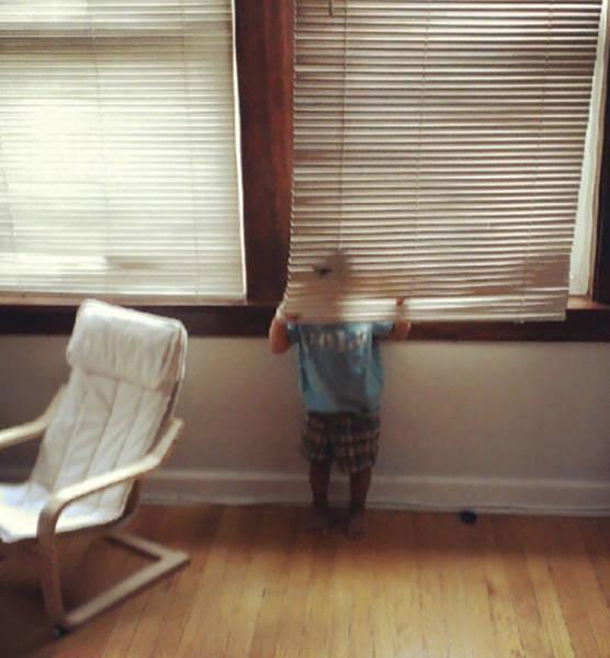 kids_hide_and_seek_34