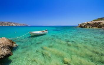 Σε υψηλά επίπεδα οι τουριστικές προκρατήσεις για το 2017 στη Κρήτη
