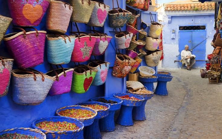 maroko1