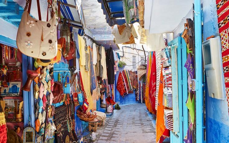 maroko2