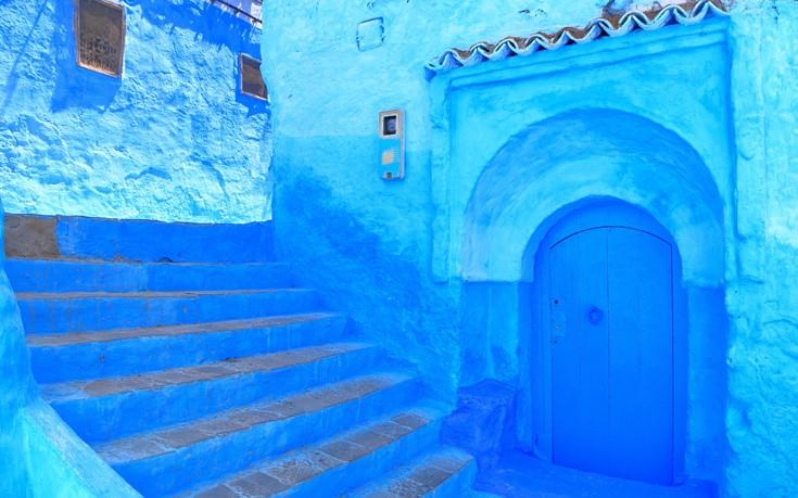 maroko6