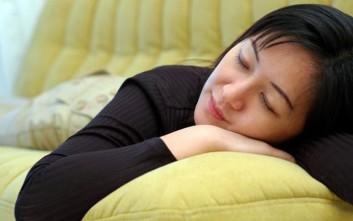 Δέκα πράγματα στο σπίτι που κάνουν την κούραση πιο έντονη