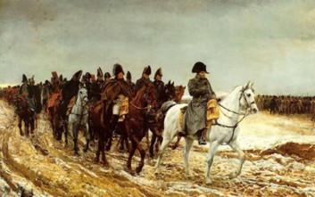 napoleon000
