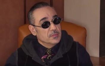 Σφακιανάκης: Δεν είναι πρόσφυγες, είναι ριψάσπιδες που βιάζουν την πατρίδα μας