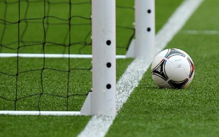 Τεχνολογία γραμμής στους τελικούς Champions και Europa League