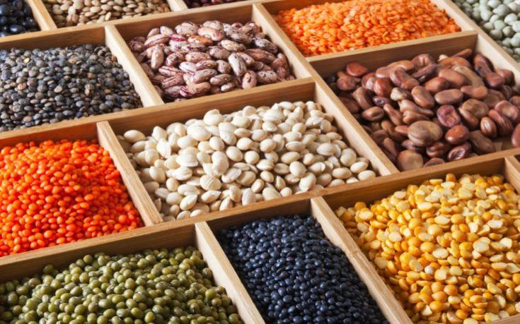ΟΗΕ: Παγκόσμια αύξηση της κατανάλωσης κρέατος και οσπρίων σε 10 χρόνια