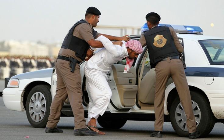 Έτσι τιμωρείται η κατοχή ναρκωτικών στις πιο εκδικητικές χώρες του κόσμου
