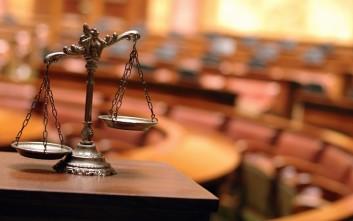 Πανδικαστική συγκέντρωση για ασφαλιστικό και μισθολογικό