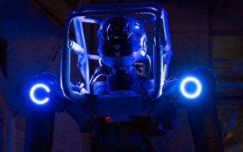 Απίθανα ρομπότ που έρχονται για να σώσουν ανθρώπινες ζωές