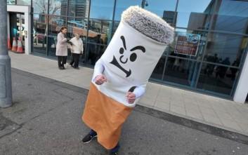 Συμβουλές για να κόψετε το κάπνισμα από πρώην καπνιστές