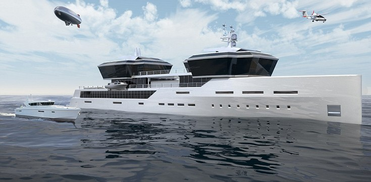 superyacht5