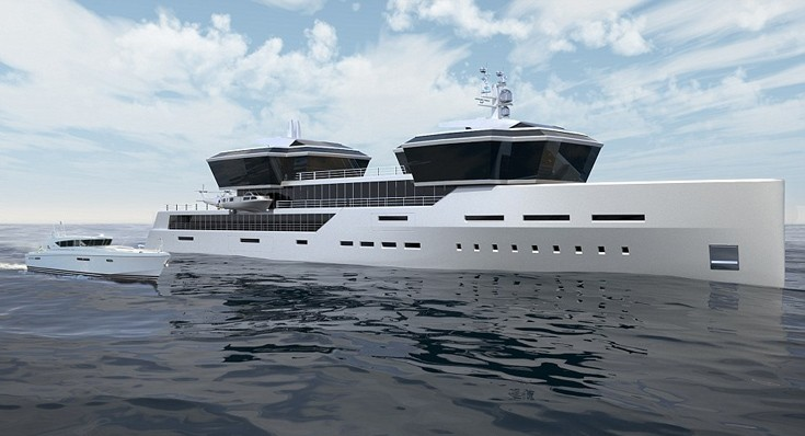 superyacht7