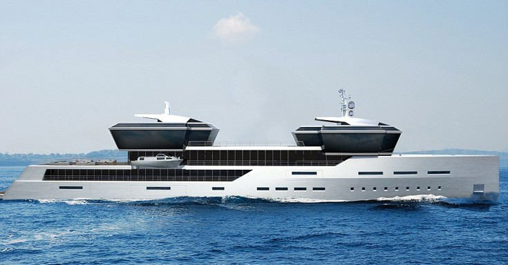 superyacht8
