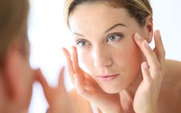 Πέντε φυσικά συστατικά που καταστρέφουν το δέρμα