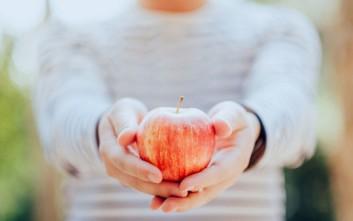 Οι έξι καλύτερες τροφές για αναστατωμένο στομάχι
