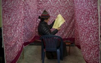 Τον ηγέτη τους εκλέγουν οι εξόριστοι Θιβετιανοί