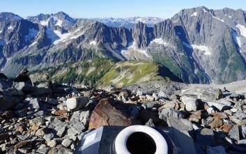 Οι τουαλέτες με την καλύτερη θέα