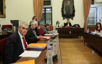 Παπαγγελόπουλος: Πρώην υπουργός βρίσκεται πίσω από την Τσατάνη
