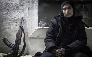 Τι θα είχε συμβεί αν ο πόλεμος στη Συρία είχε γίνει στη χώρα σου