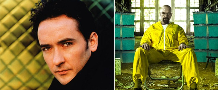 2-JohnCusack-BreakingBad